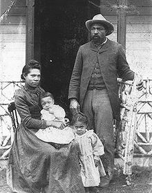 220px-john_ware_and_family
