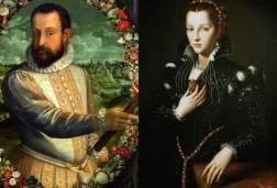 duke-and-duchess