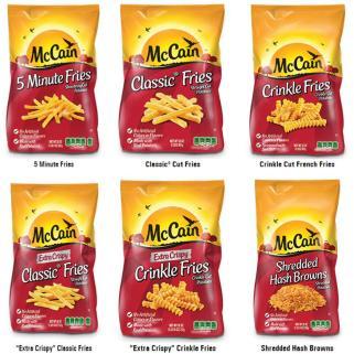 mccain-foods-usa-retail-fries-809