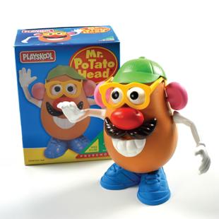 mr-potato-head_0